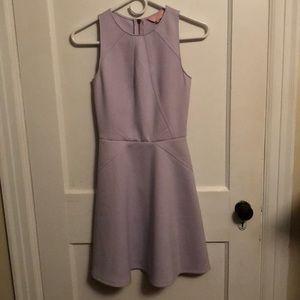 Ted Baker London Dress Size Zero